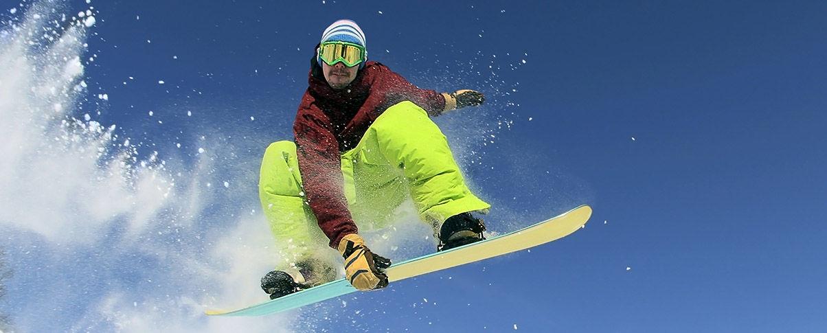 slider_0008_bigstock-Snowboarder-In-The-Sky-52868791