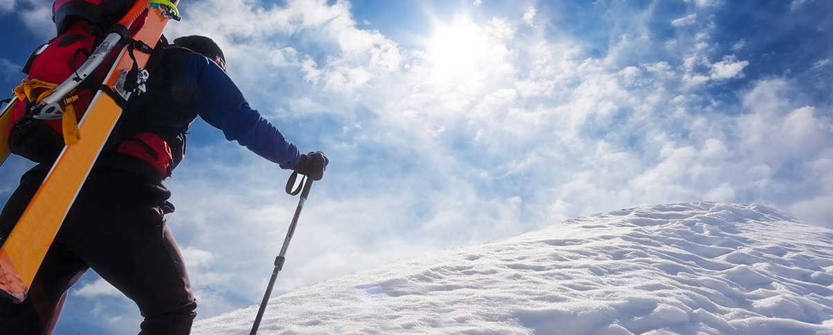 slider_0014_bigstock-Ski-mountaineer-walking-up-alo-78033392